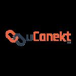 uConekt Inc.
