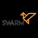 Swarm Fund