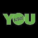 YouNow, Inc.
