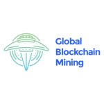 Global Blockchain Mining Corp.