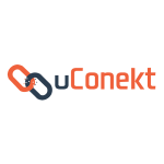 uConekt