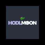 HodlMoon