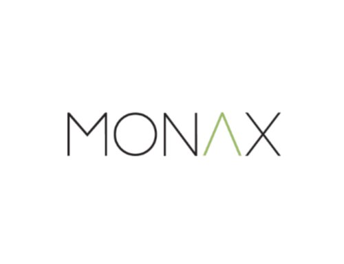 Monax at CES 2019 – The Year of Legal Tech
